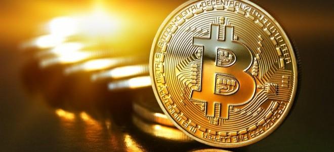 Çeçenistan Cumhurbaşkanı Bitcoin Aldığını Açıkladı