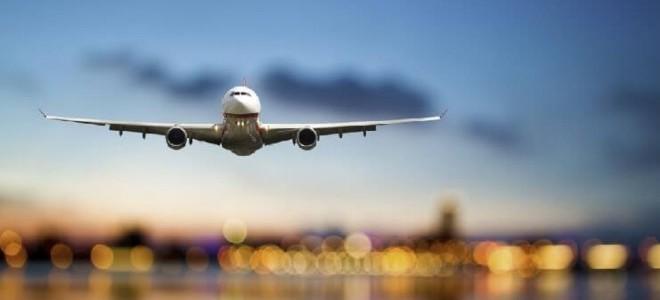 Çelebi Havacılık Holding Ortakları Alpha'ya Hisse Devretti
