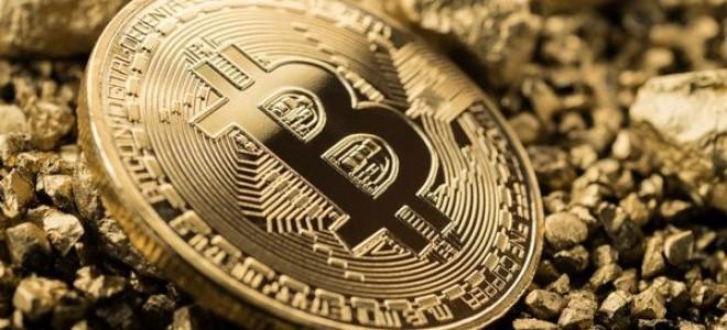 Celsius CEO'sundan 2020 Bitcoin fiyat tahmini