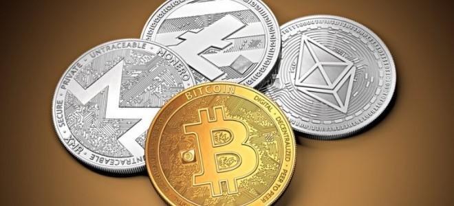 CFTC'nin Kripto Para İşlemi İzni Piyasa Hacmini Yükseltti