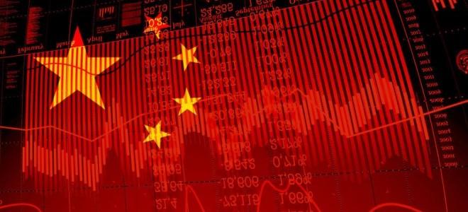 Çin daha hafif kurallar ve yabancı yatırım istiyor