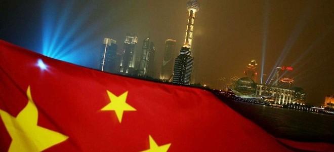 Çin'de Haziran Sonu Yıllık Enflasyonu Belli Oldu
