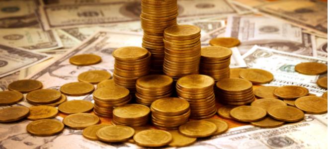 Çin, dolar yerine altın alıyor