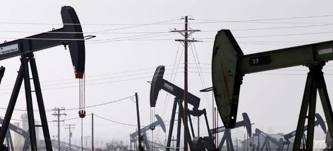 Çin'in Suudi Arabistan'dan petrol ithalatı 2 kat arttı