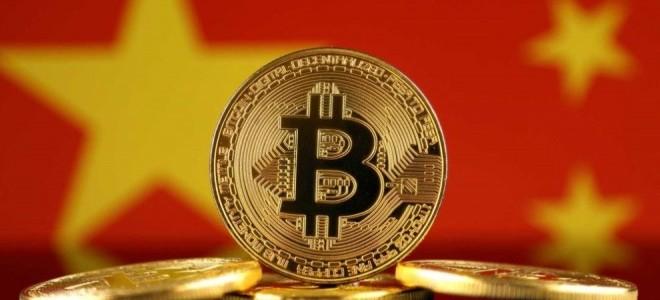Çin Ve Güney Kore'nin Açıklamaları Kripto Para Piyasasını Sarstı