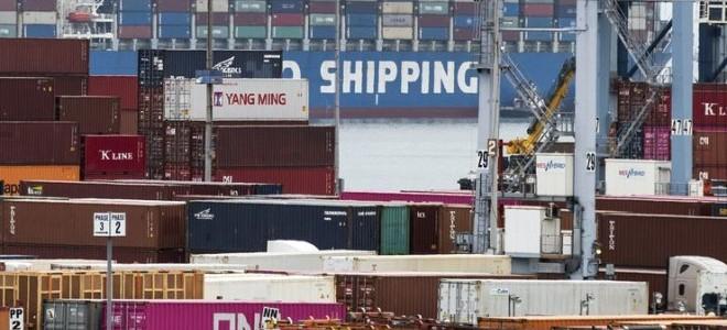 Çin, vergiden muaf tutacağı ABD ürünlerini açıkladı
