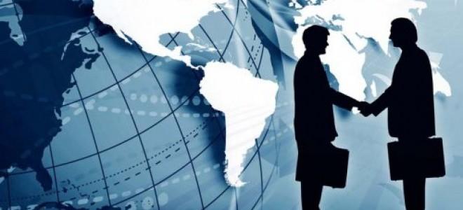 Çin Yabancı Yatırımcılara Yerel Ortak Koşulunu Kaldırıyor