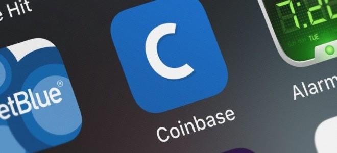 Coinbase kripto kartını Avrupa'da altı ülkede daha piyasaya sürüyor