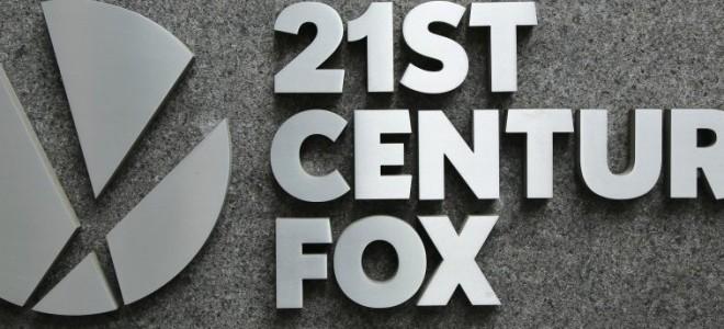 Comcast Fox'un Bir Bölümünü Almak İçin Teklif Götürecek