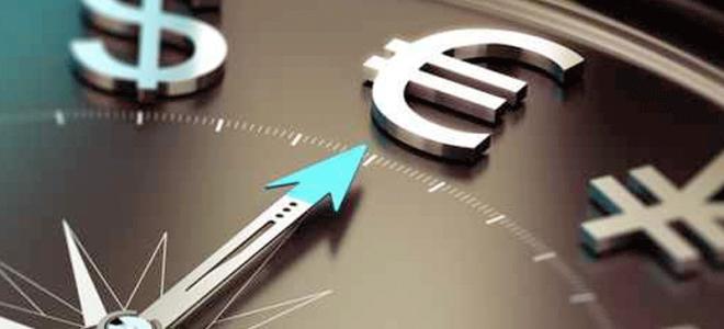 Commerzbank Yıl Sonu USD/TL Tahminini Güncelledi!