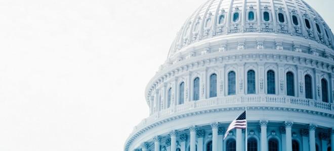 Conference Board'ın ABD İstihdam Eğilimleri Endeksi Şubat Ayında Yükseldi