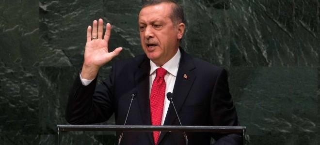 Cumhurbaşkanı Erdoğan: Merkez Bankası başkanımla görüştüm, faizi düşürmemiz şart