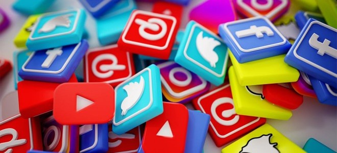 Dijital reklam yatırımları arttı