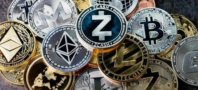 Dijital Türk Lirası'nın kripto para piyasalarına etkisi ne olacak?