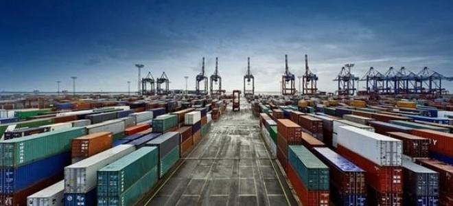 Dış Ticaret Haddi Şubat Ayında 3,5 Puan Geriledi