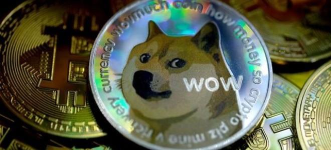 Dogecoin ve Dash Analizi