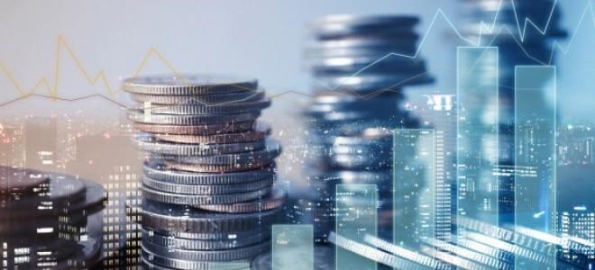 Doğrudan Yatırımlar İlk Beş Ayda Yüzde 26,3 Düştü