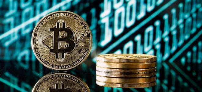 Dolandırıcıların Yeni Hedefi Kripto Para Sahipleri