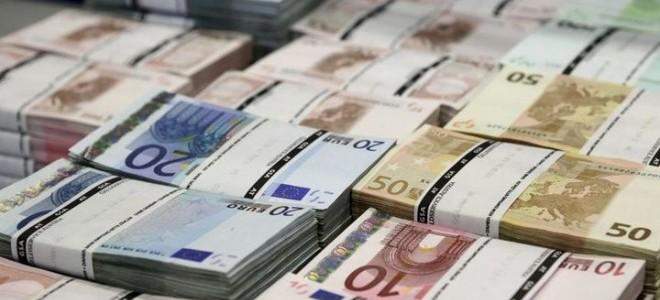 Dolar 3.91 Lirayı Aştı, Euro 4.80 Lira Düzeyinde