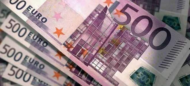 Dolar 4.04 Lirada, Euro 5.0 Lira Sınırında, Borsa Düştü