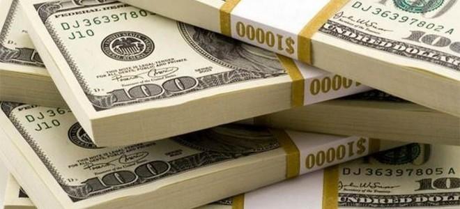 Dolar 4.27 Lirayı Gördü, Borsa 102 Bin Puanda