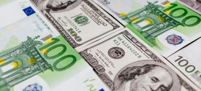 Dolar 4.80'in Üzerinde, Bist 100 90 Binin Altında Kapandı