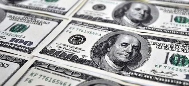 Dolar 5.35 lirada, yükselişle açılan BIST100 ekside