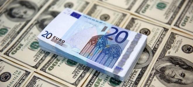 Dolar 5.98, euro 6.92 ve sterlin de 7.90 liradan işlem görüyor
