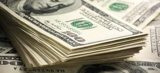 Dolar 6.16 Lirada, BİST100 93 Bin Puana İndi