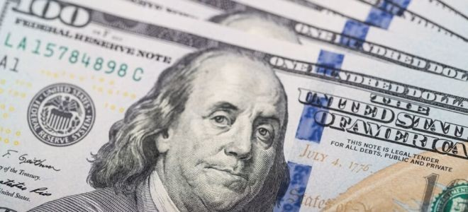 Dolar 7,5TL sınırında