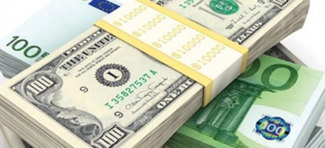 Dolar Düşüş Eğiliminde