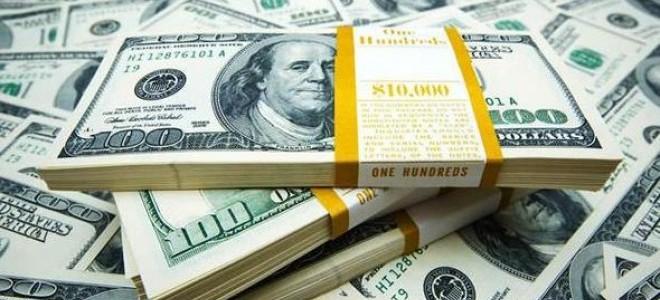 Dolar, Euro ve Sterlin Düşüşte