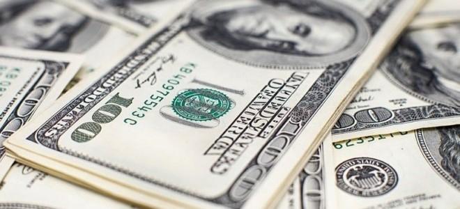 Dolar kuru bugün neden yükseldi?
