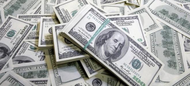 Dolar Temel Para Birimlerine Karşı Değer Kaybetmeye Devam Ediyor