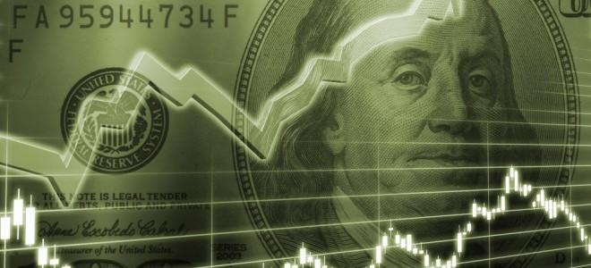 Dolar/TL 3,45'in üzerinde!
