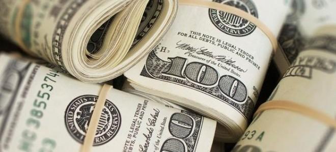 Dolar/TL 5,40 üzerindeki seyrine geri döndü