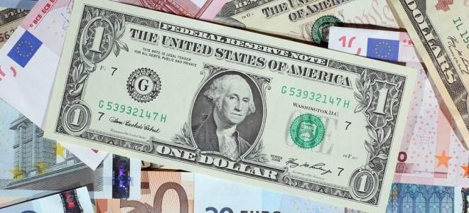 Kanada Doları Kuru Ne Kadar Güncel Alış Satış Fiyatı Dovizcom