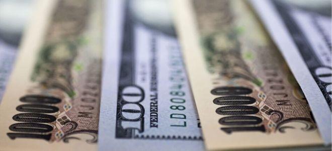 Dolar/TL, 6,90 sınırında