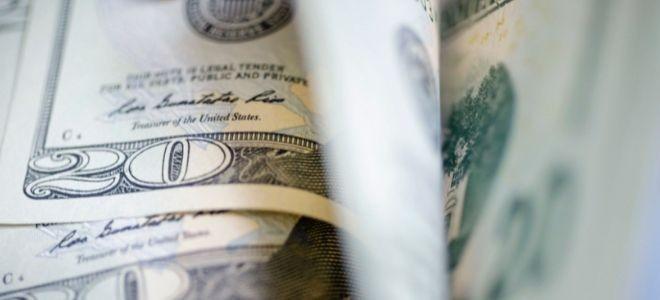 Dolar/TL 8 lira sınırında