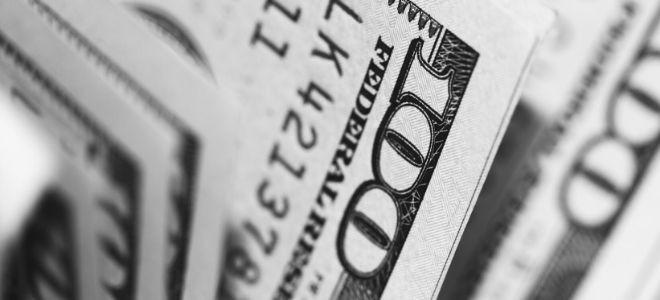 Dolar/TL'den hızlı düşüş