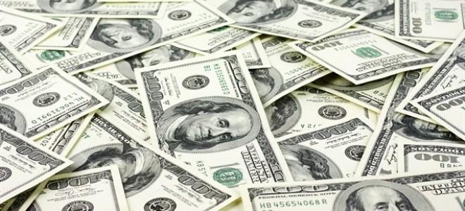Dolar/TL Tekrar 6 Sınırında