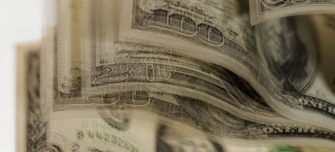 Dolar/TL 'Müttefik Türkiye' açıklamasıyla düşüşe geçti