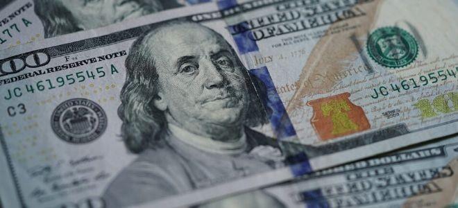 Dolar/TL yukarı yönlü seyrediyor
