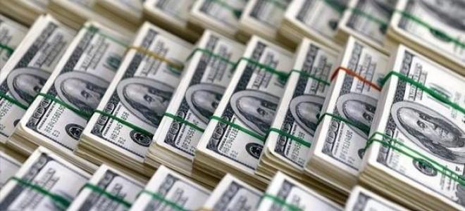 Dolar, Trump'ın Ekonomi Danışmanı Cohn'un İstifasına Sert Tepki Verdi