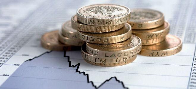 Dolar ve eurodan ani yükseliş