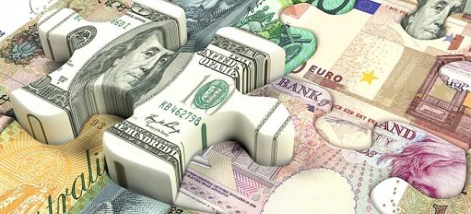 Dolar Yönünü Tekrar Yukarı Çevirdi