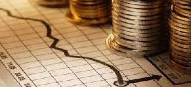 Dört tahvilin değişim ihalesinde 6.45 milyar lira net satış