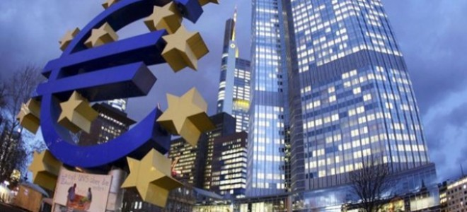 Draghi'nin Mesajının ArdındanAvrupa Borsaları Yükselişle Kapandı