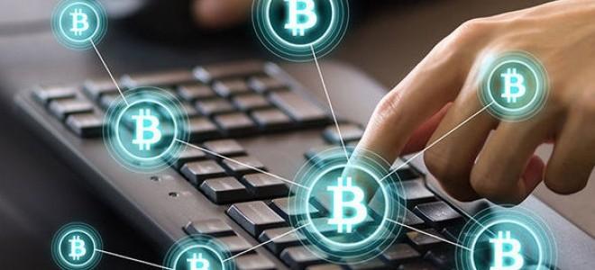 DSX/Rymanov, FinTech ve kripto parada 5 ana trendi açıkladı