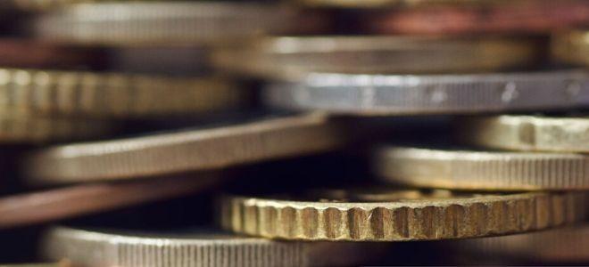Dünya Bankası: Kovid-19'un emtia piyasasındaki etkisi en ağır enerji fiyatlarında hissediliyor